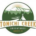 Tomichi Creek Trading Post